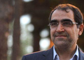 Irã exportar medicamentos para 13 países: ministro da Saúde