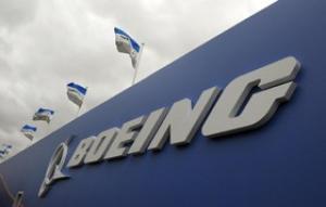 O contrato grande entre Irã e a Boeing será anunciado em breve