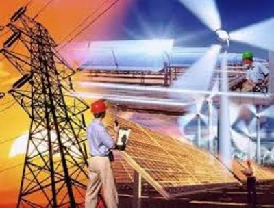 Irã e Alemanha expandem cooperação em energia renovável