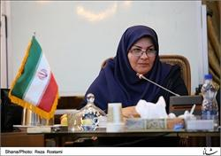 Iran Prepared for $72bn Investment in Petchem Sector