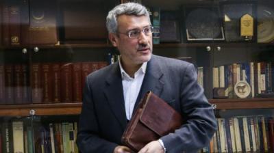 Especialistas em Irã cabeça para Viena para negociações nucleares